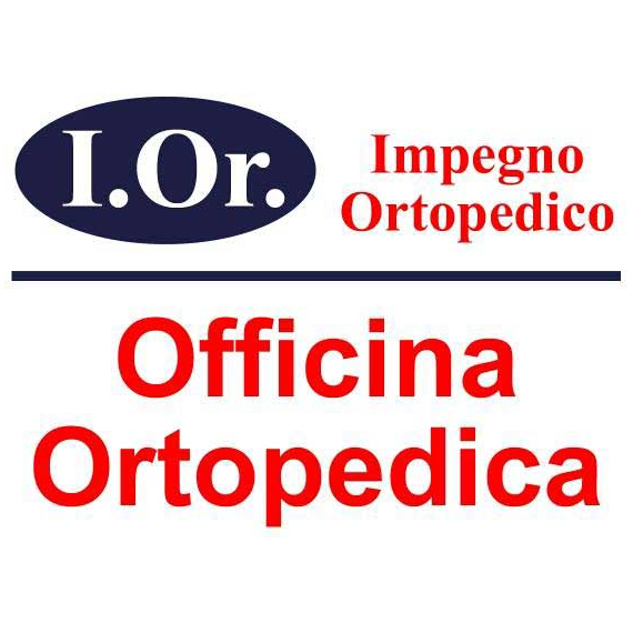Impegno Ortopedico